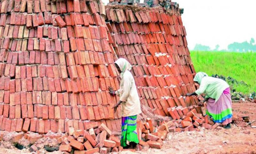 PMSYM scheme: Government eyes over 1 crore enrolments by April-end
