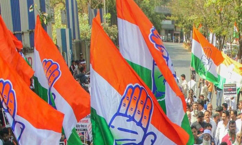 All eyes on VIP Lok Sabha seats in Uttar Pradesh