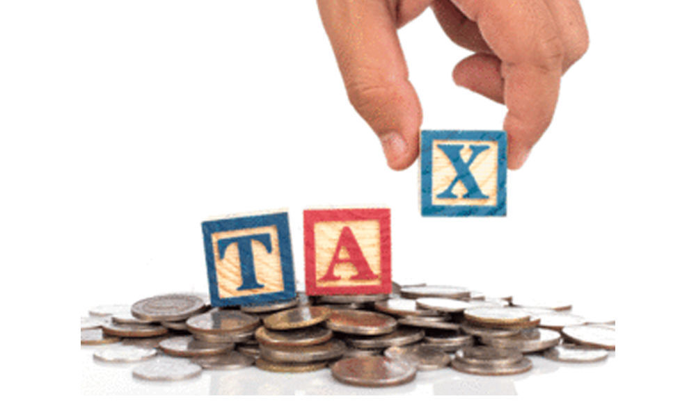Tax-saving plans for long-time wealth creation