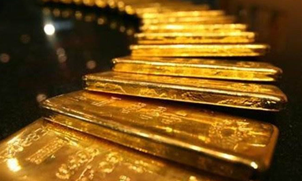Sentiment in gold market to firm up