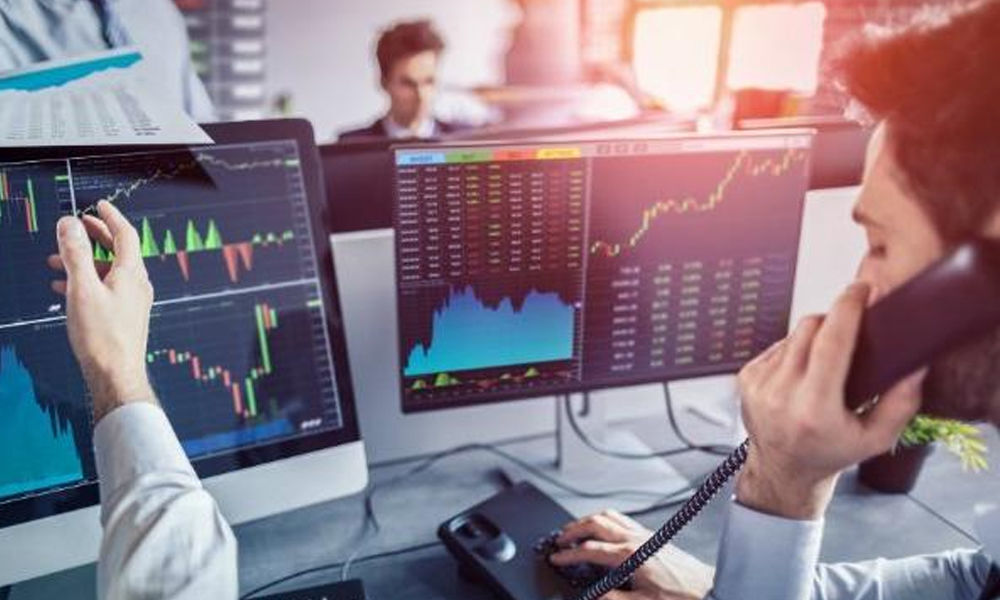 Equity indices may witness volatility this week
