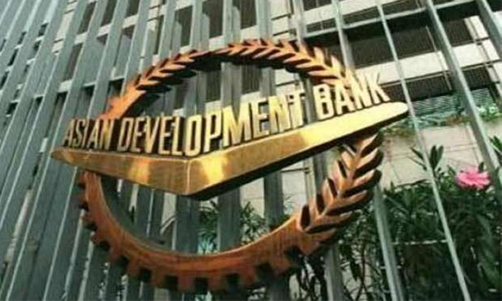 ADB readies for face-off with AIIB, NDB