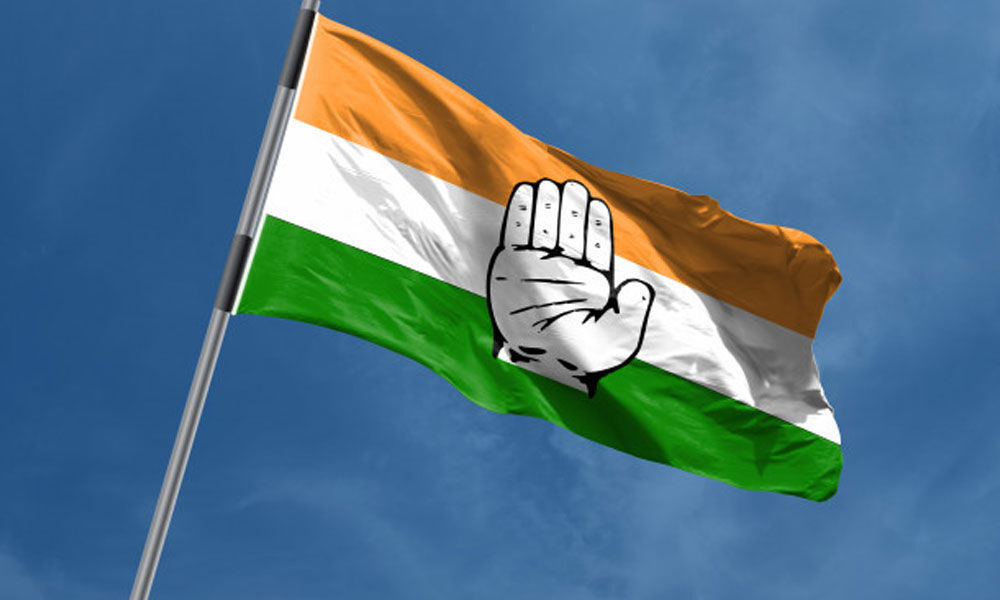 Cong to give final shape to manifesto for LS polls at CWC meet