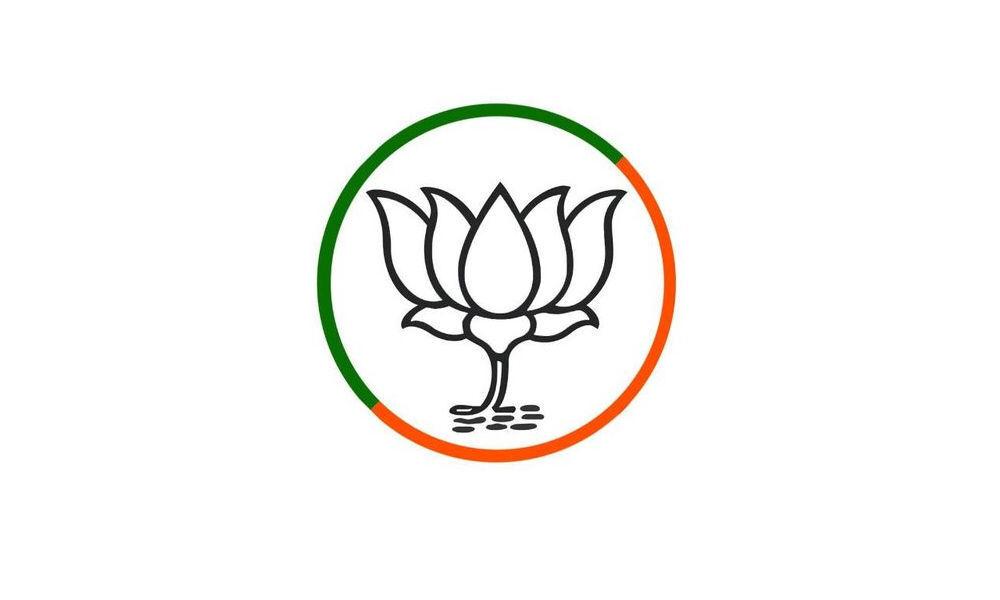 BJP denies Raman Singhs son, 4 other Chhattisgarh MPs tickets