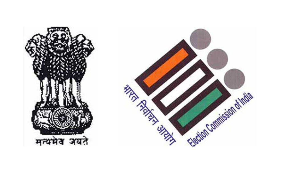 Exit polls can be telecast only after final phase: EC