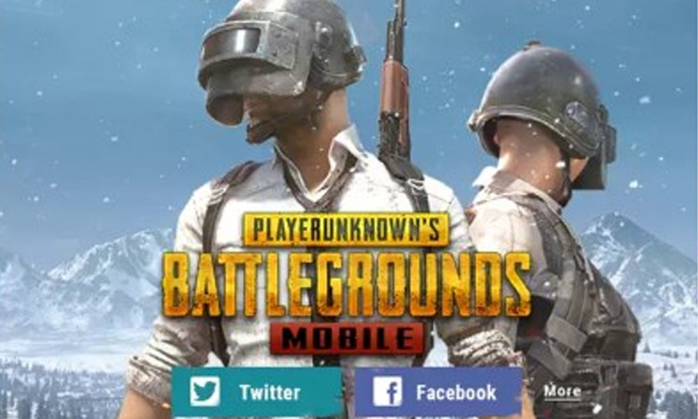 Players in India are upset about the PUBG Mobile time limit