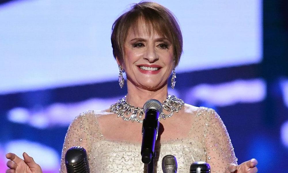 Broadway legend Patti LuPone joins Ryan Murphys Pose