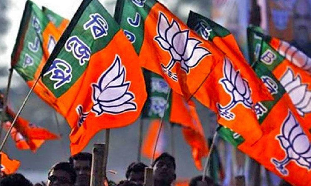 2019 Lok Sabha polls: BJP releases the eighth list of candidates