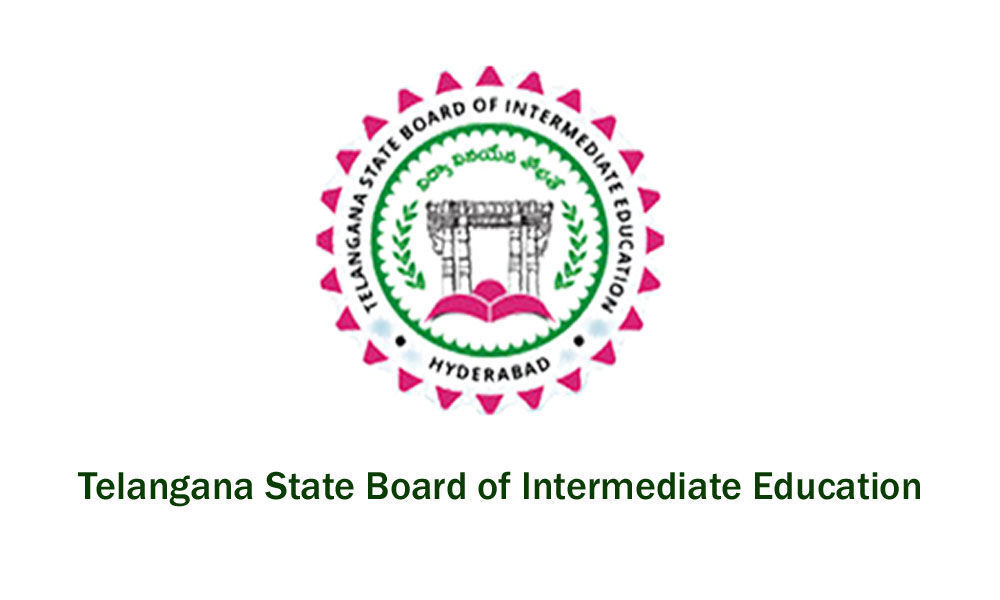 Summer holidays for intermediate colleges from March 30