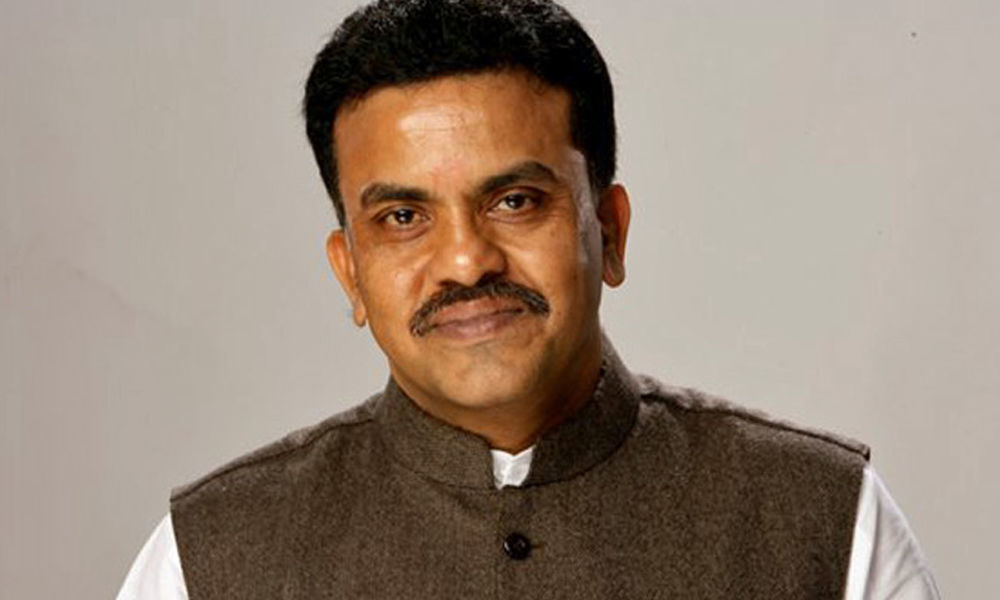 LS polls: Cong clears 2 more lists, fields Nirupam from North West Mumbai