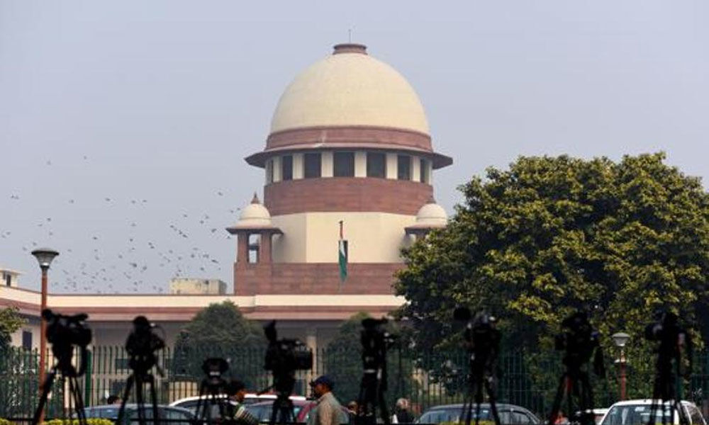 """Saradha chit fund case: """"Very very serious"""" revelations made by CBI in a status report, says Supreme Court"""