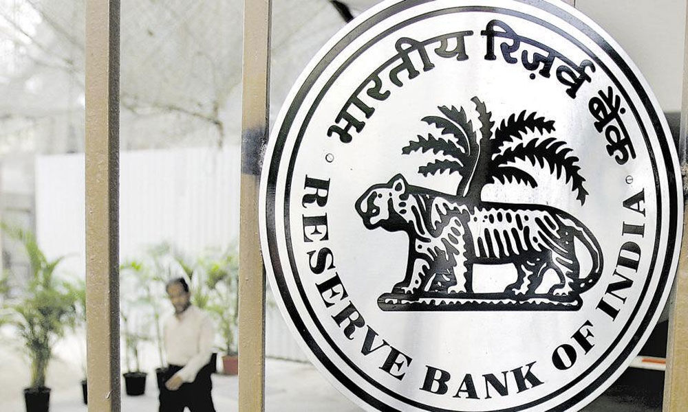 RBI slaps Rs 2 crore penalty on PNB for violating SWIFT norms