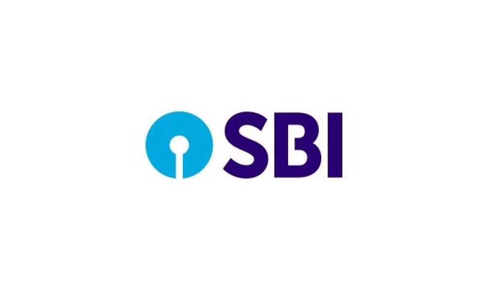 SBI, Civil Aviation Ministry devise plan to pay Jet staff
