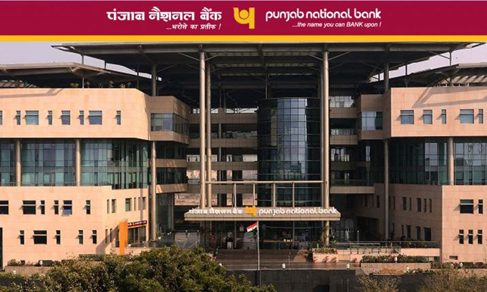 11 Top PNB Officials Summoned For Alleged Violation Of Banking Regulation