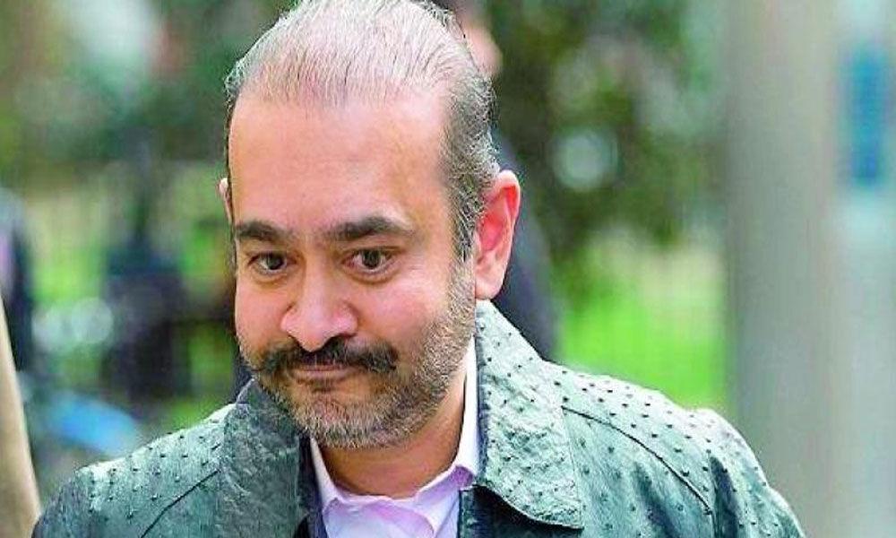 CBI team likely to leave for London in Nirav Modi extradition case