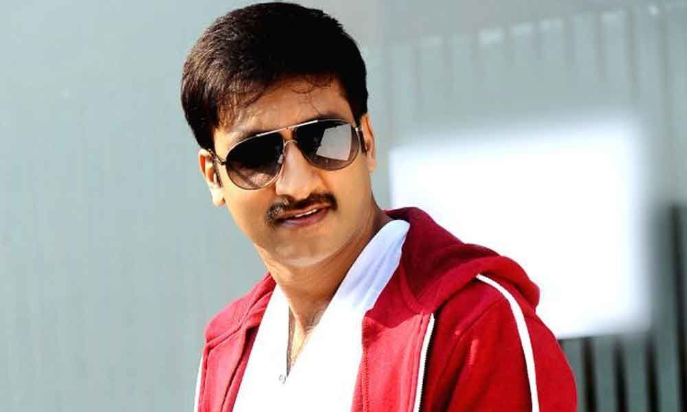 Gopichand to miss action for 2 months?