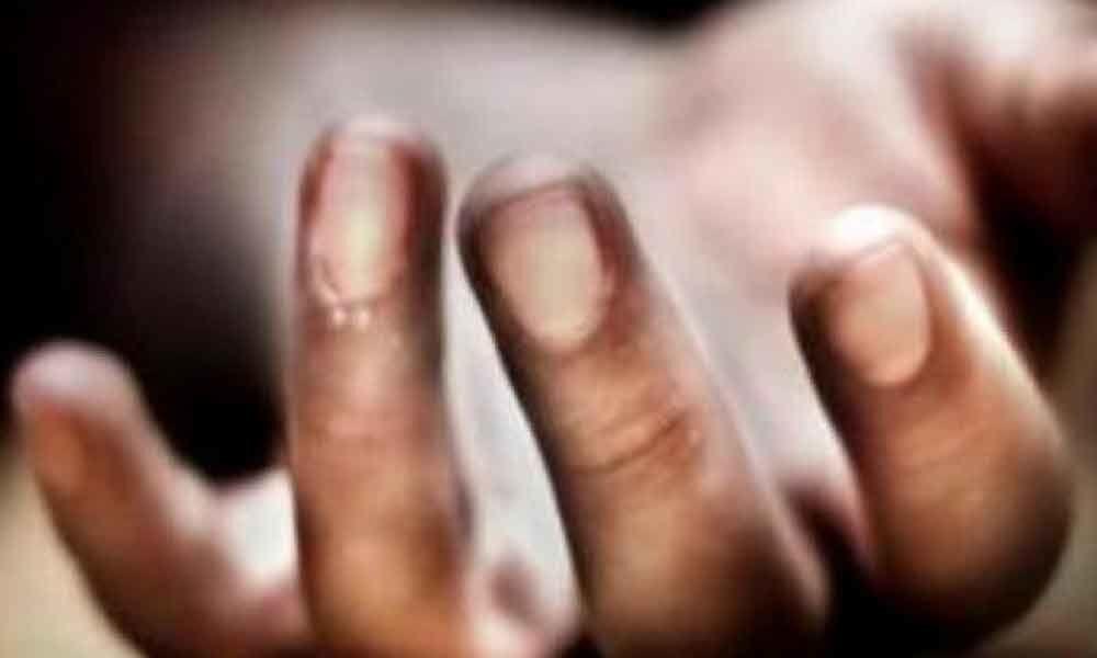 Dehradun school bury body of 7 class student killed by seniors to hush up matter