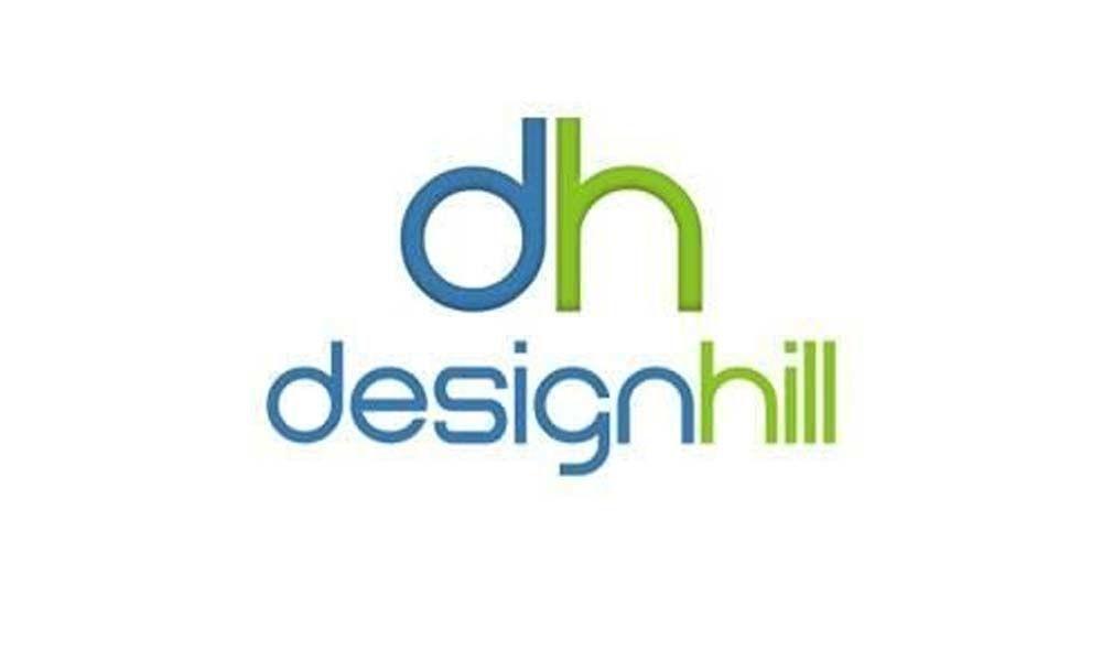 Designhill eyes 250 cr biz