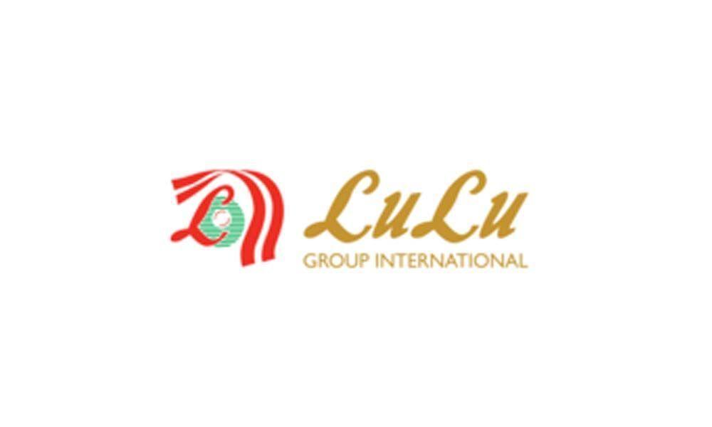Lulu to open malls in Bengaluru, Chennai