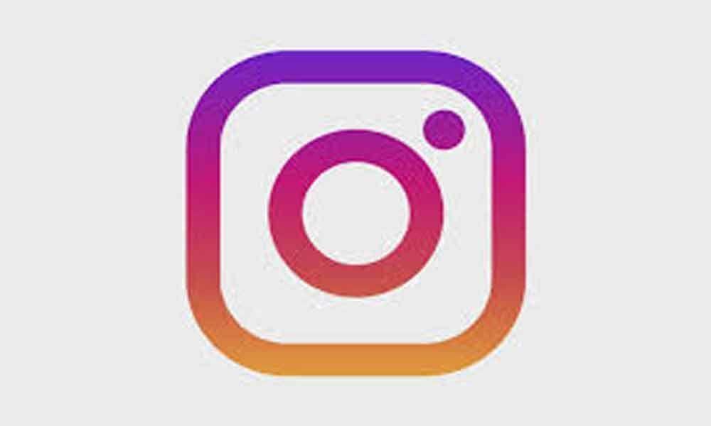 Instagram tests seek-bar for 60-second videos