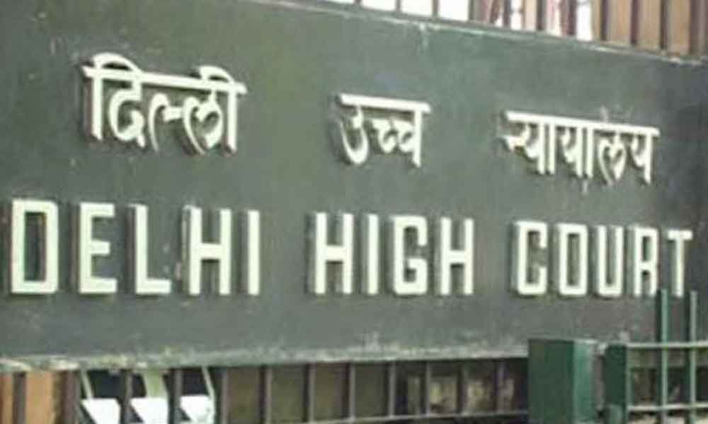 HC pulls up DoE for not complying orders