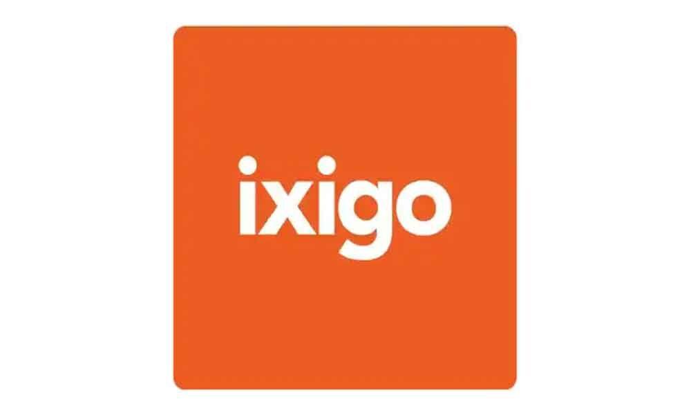 ixigo 6th most downloaded travel app globally