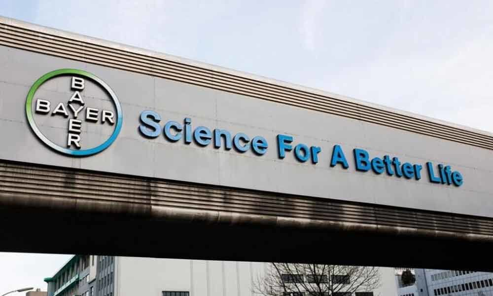Bayer Zydus Pharma to continue to invest in India