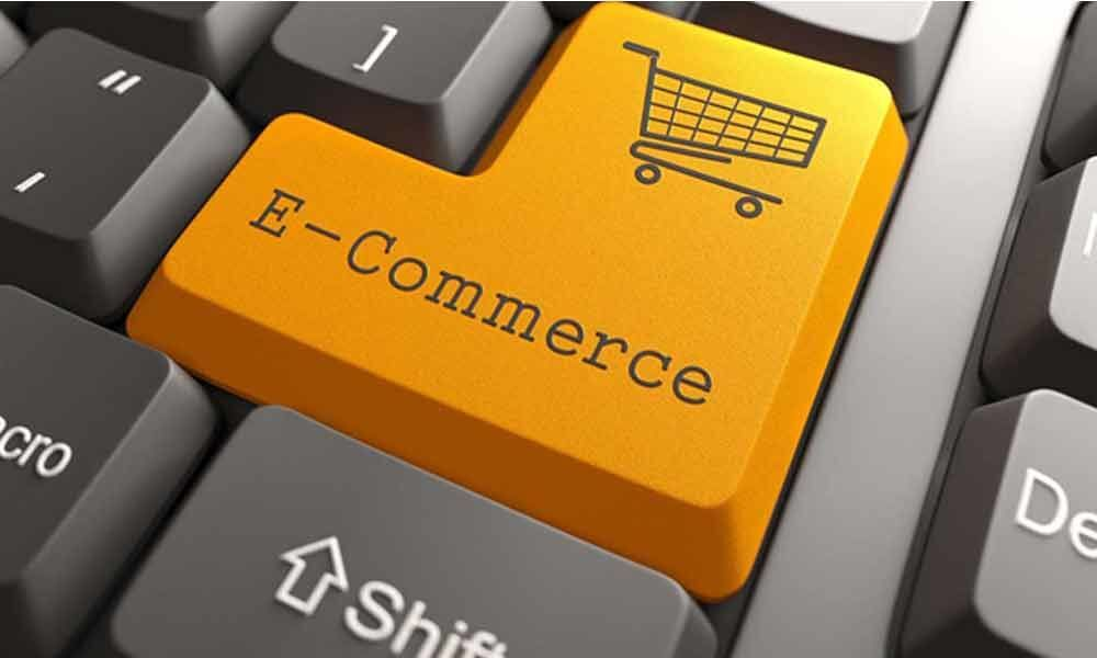 DPIIT begins analysing views on draft e-commerce policy