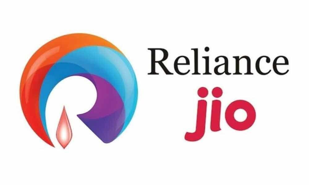 Reliance Jio acquiring Haptik AI platform