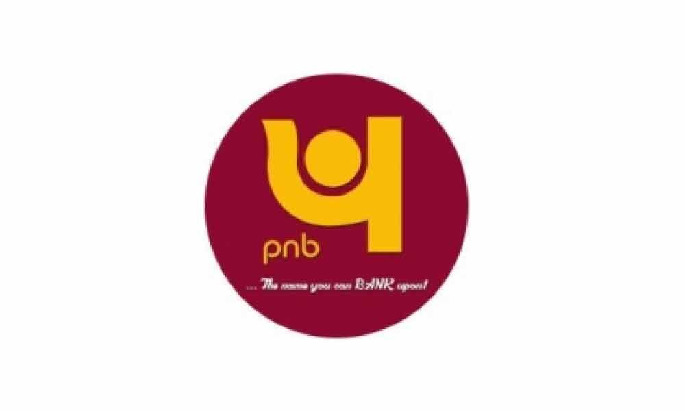 PNB to sell stake in housing arm
