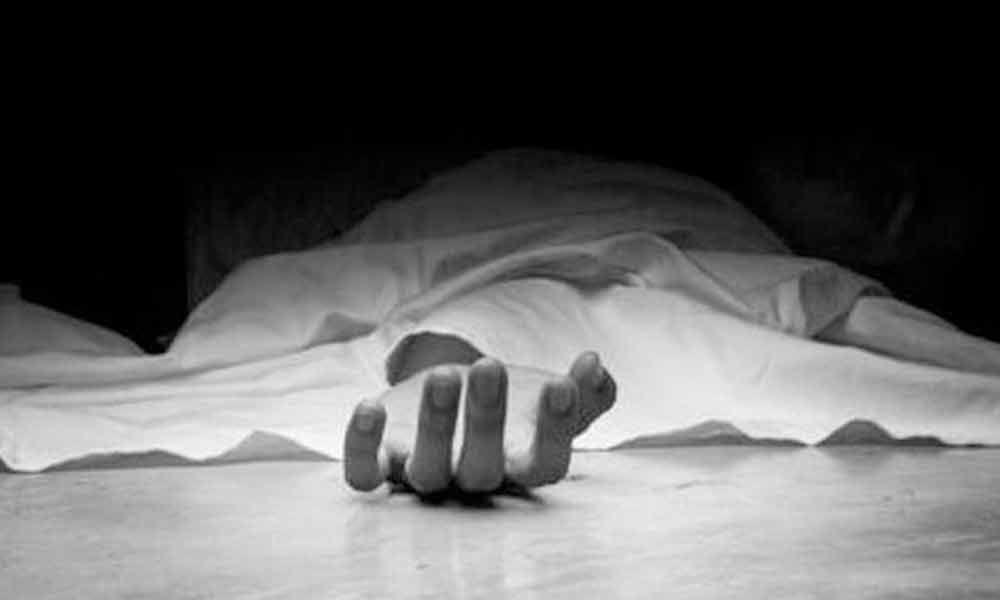 Bike-Borne Men Assault, Stab 19-Year-Old Man To Death In Delhi