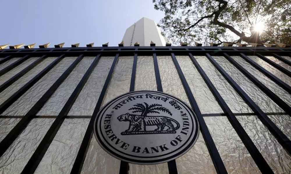 Equities to be guided by RBI rate decision; macro data announcement this week: Analysts