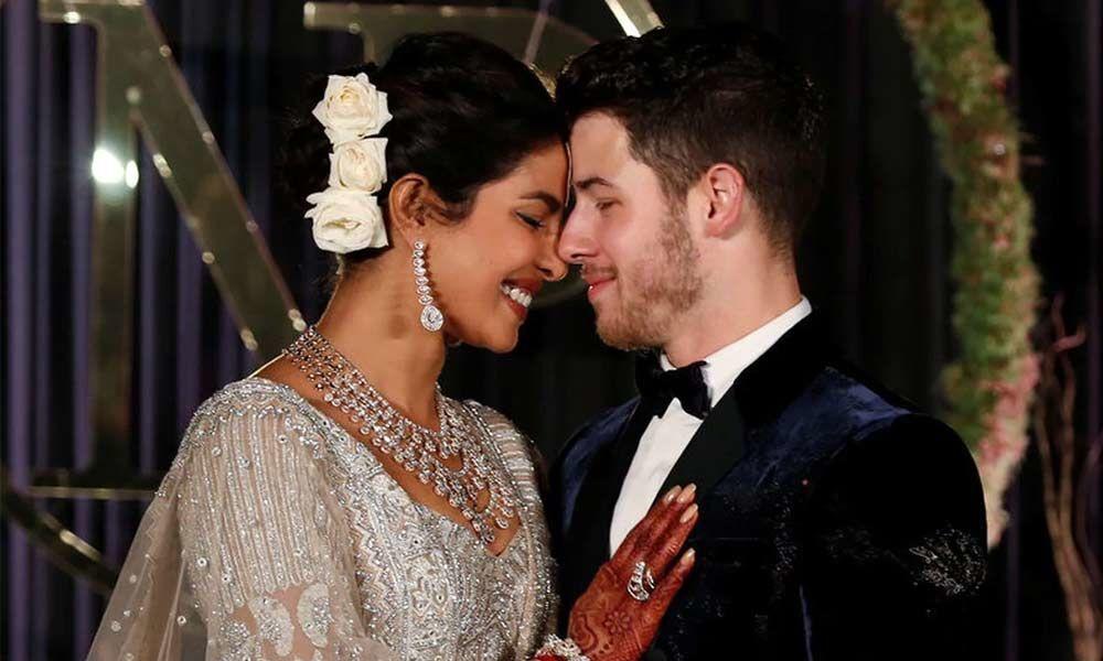 Priyanka Chopra and Nick Jonas headed for divorce within 3 months of marriage: US magazine