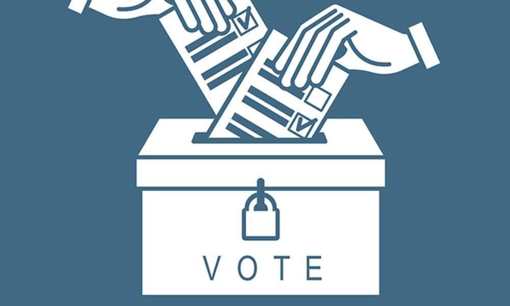 Anecdotes as analysis at election time