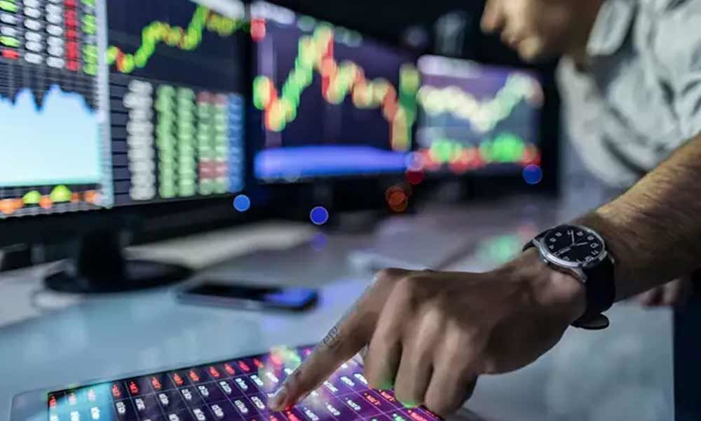 Derivatives outlook : Nifty April rollover at 67% highest since Jan