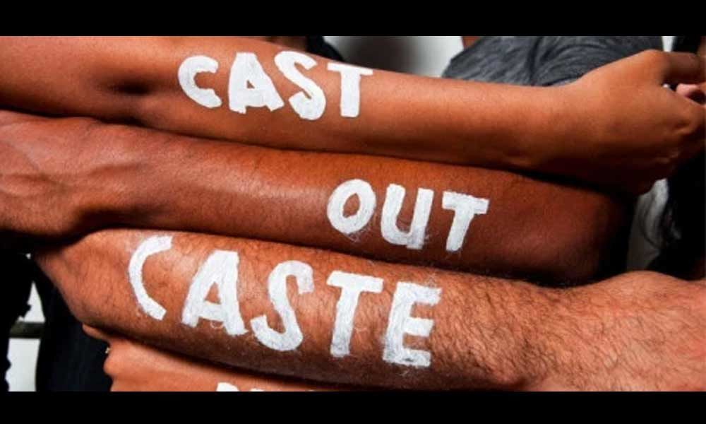P&H HC moves towards casteless firs