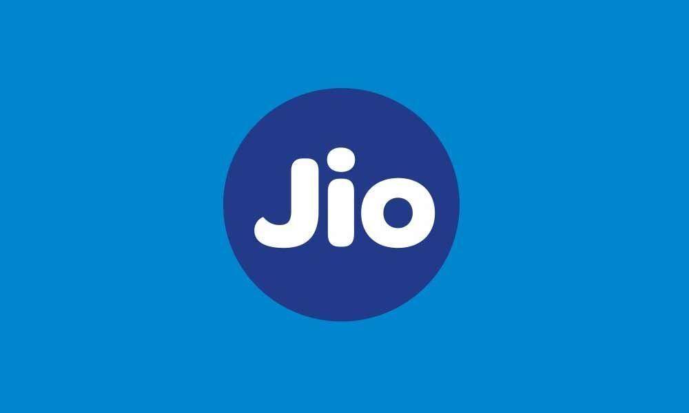 Jio GigaFiber No 1 in Internet speed: Report