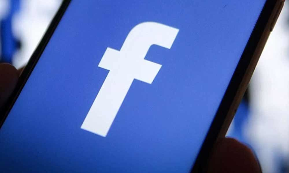 Facebook adds user-control feature for News Feed