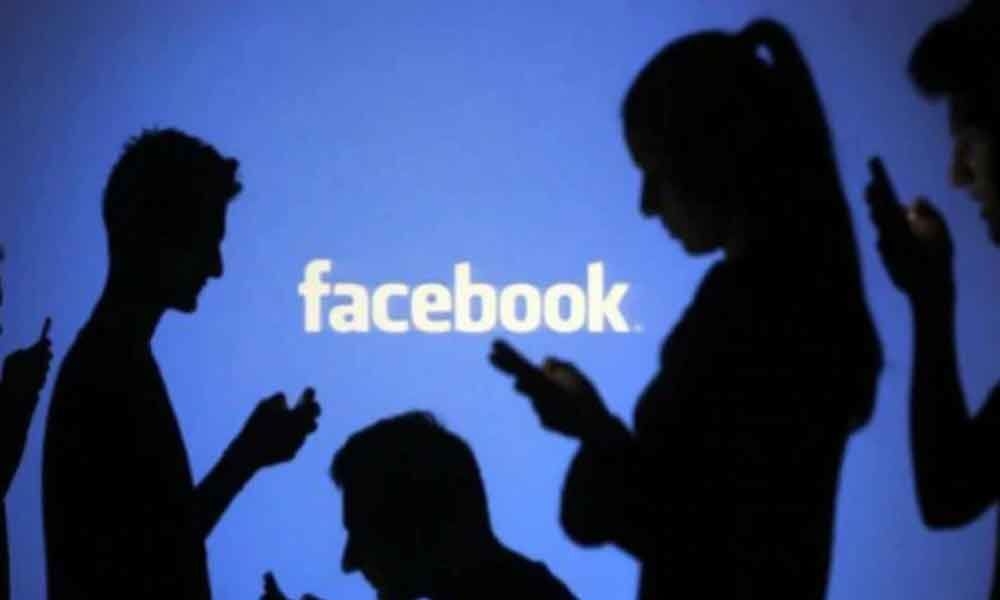 Facebook Removes 687 Pages, Accounts Linked To Congress Ahead Of Polls