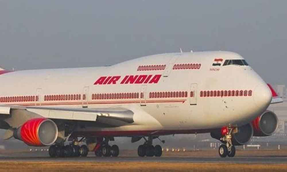 Government notifies new accounting standard, lease rule to impact airlines