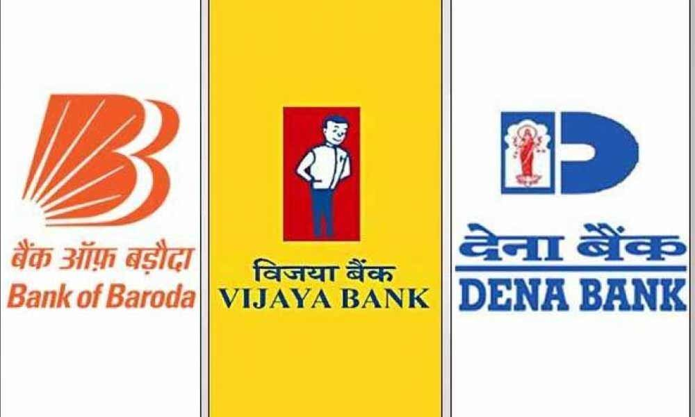 BoB now 2nd largest PSU bank after SBI