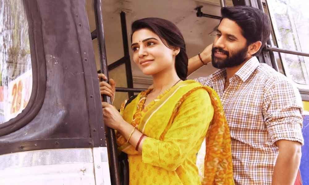 Majili has potential to be big hit:Venkatesh