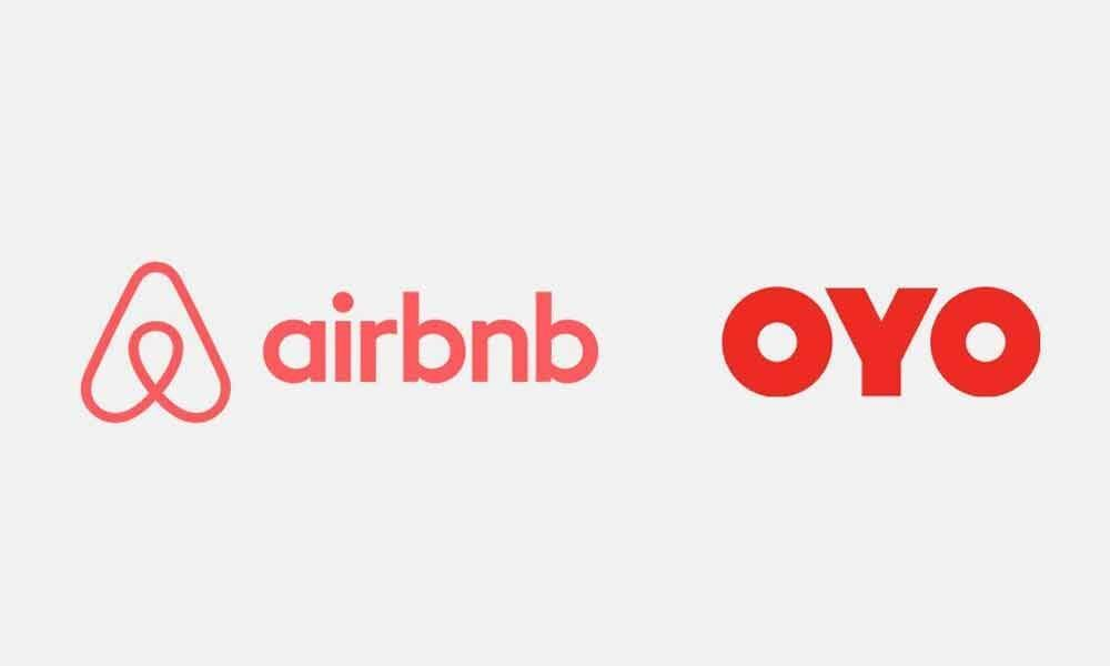 OYO raises funds from Airbnb