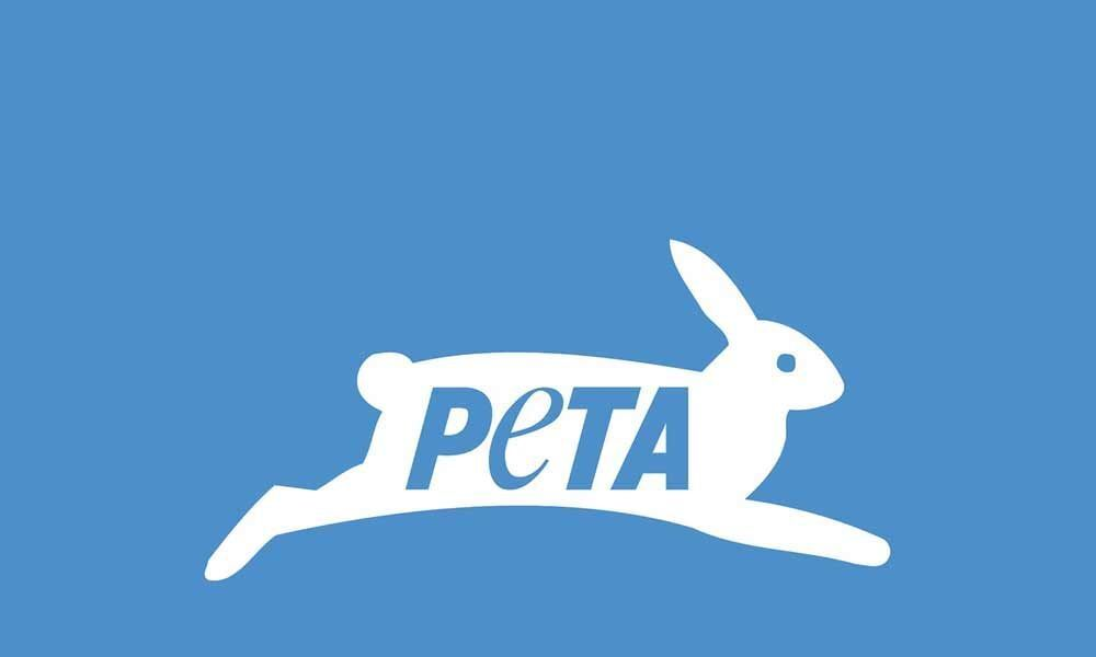 PETA asks parties not to use animals in campaign