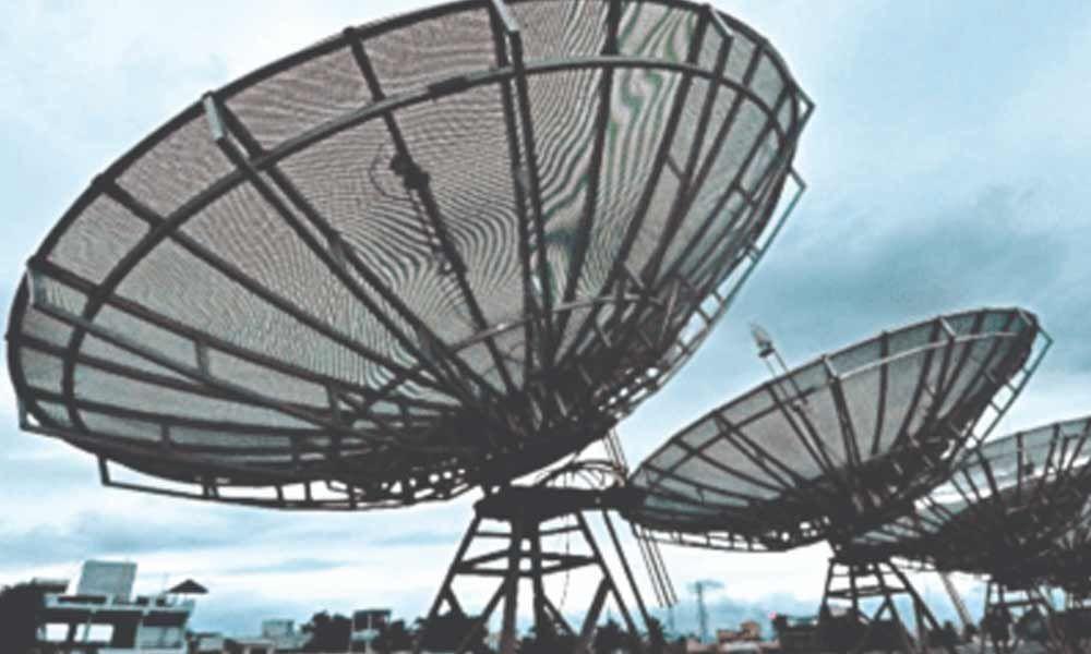 Trai showcauses BARC for not releasing TV viewership data