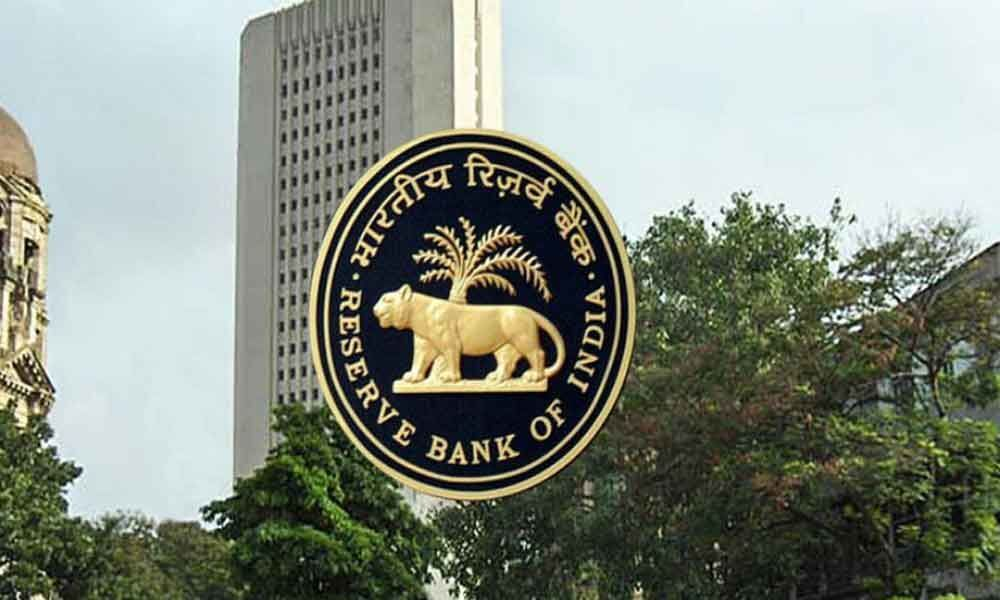 RBI to cut rates again before a vote; BJP victory best for an economy: Report