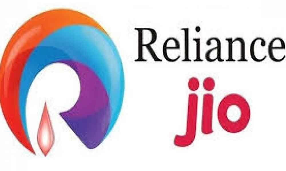 RJio transfers control of optical fibre, tower units to RIIHL trusts