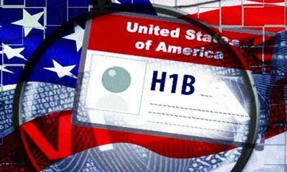 3 Indian-origin consultants charged in the US with H-1B visa fraud