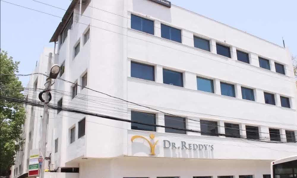 Dr Reddys arm sells US rights of 3 brands
