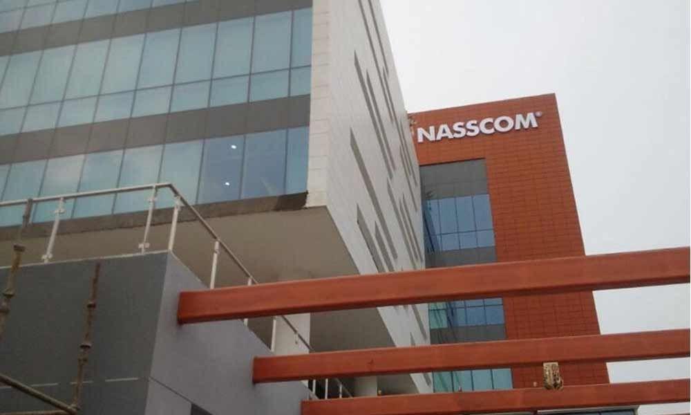 Indias cloud market to cross $7 bn by 2022: Nasscom